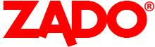 Zado Industrial Group